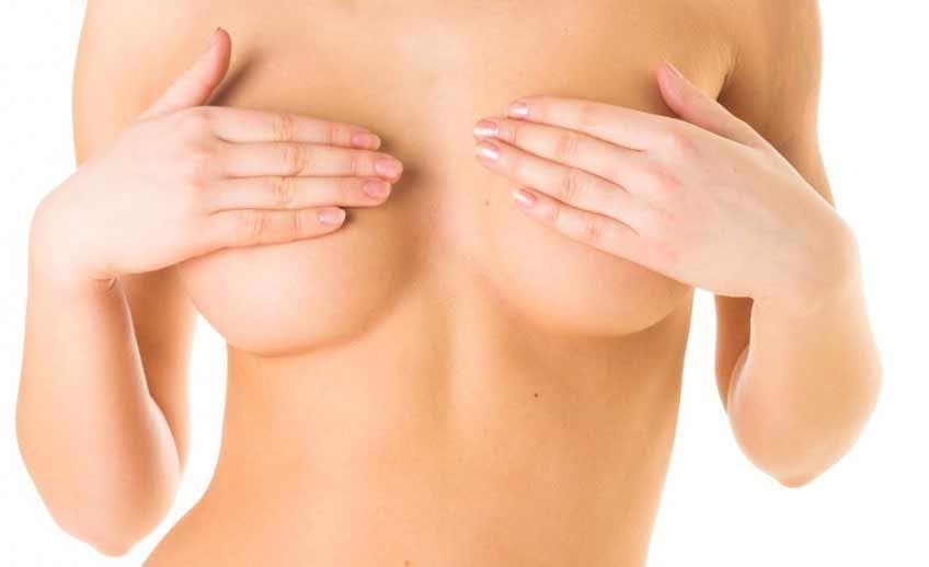 chirurgie des seins tunisie pas cher
