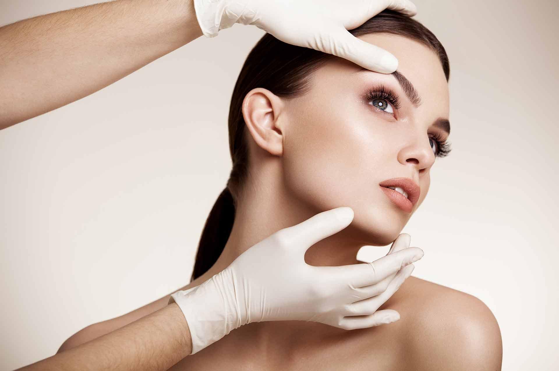 la chirurgie esthetique tunisie