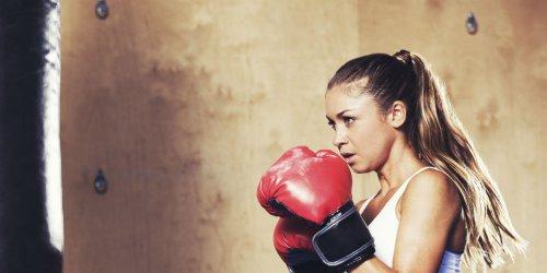 Self défense : pourquoi les femmes s'y mettent ?