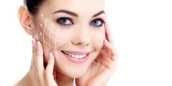 Le Botox et le lifting visage traitent bien les rides
