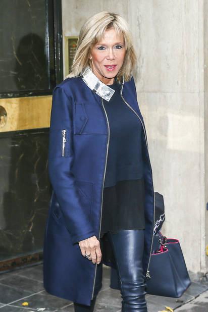 Adoptez le style vestimentaire de Brigitte Macron