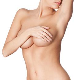 Comment garder ses seins fermes après l'accouchement ?