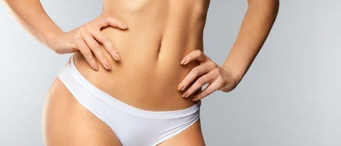 Avoir un ventre plat : l'abdominoplastie est-elle la solution ?