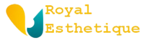 Royal Esthetique Tunisie
