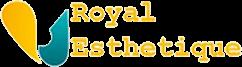 Royal Esthetique Chirurgie Tunisie