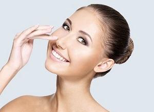 rhinoplastie turquie chirurgie esthetique du nez
